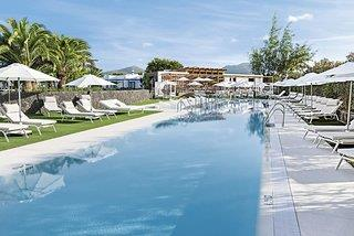 Elba Premium Suites - Erwachsenenhotel - Spanien - Lanzarote
