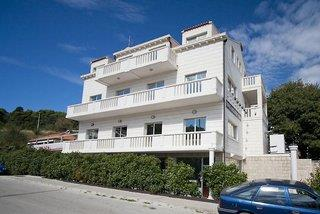 Cocoon Hostel & Apartments - Kroatien - Kroatien: Süddalmatien