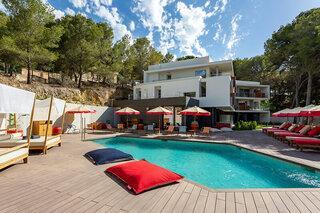 Barracuda Hotel - Erwachsenenhotel ab 16 Jahre - Spanien - Mallorca