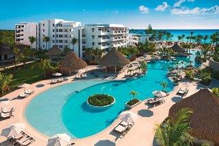 Secrets Cap Cana Resort & Spa - Dominikanische Republik - Dom. Republik - Osten (Punta Cana)