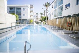 Hotel Bristol Sunset Beach - Spanien - Fuerteventura