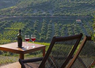 Scalani Hills Residences - Griechenland - Kreta
