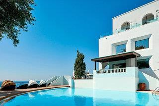 Esperos Blue Village & Spa - Griechenland - Rhodos