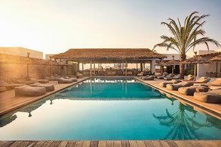 Hotel Casa Cook Kos - Griechenland - Kos