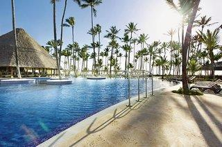 Hotel Barcelo Bavaro Beach - Adults Only - Dominikanische Republik - Dom. Republik - Osten (Punta Cana)