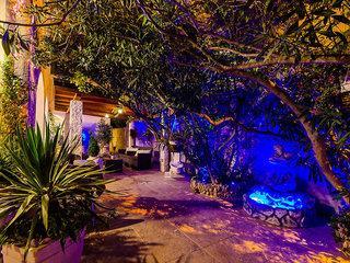 Villa Aura - Kroatien - Kroatien: Süddalmatien