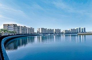 Jannah Resort & Villas - Vereinigte Arabische Emirate - Ras Al-Khaimah