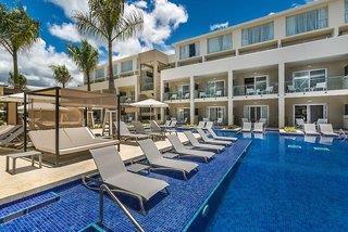 Hotel Catalonia Royal La Romana - Dominikanische Republik - Dom. Republik - Osten (Punta Cana)