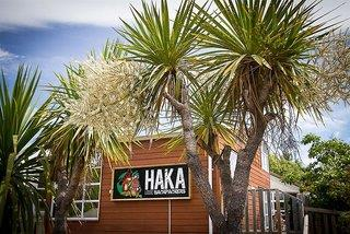 Haka Lodge Queenstown - Neuseeland - Süd-Insel (Neuseeland)