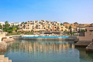 Hotel The Village @ The Cove Rotana - Vereinigte Arabische Emirate - Ras Al-Khaimah