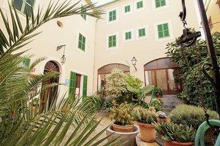 Hotel El Guia - Spanien - Mallorca