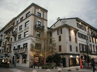 Hotel am comer see mit in den urlaub nach norditalien for Design hotels norditalien
