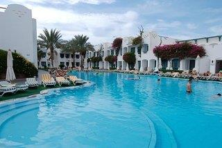 Falcon Hills - gypten - Sharm el Sheikh / Nuweiba / Taba