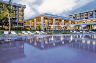 Marriott Waikoloa Beach - USA - Hawaii - Insel Big Island