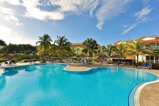 Hotel IBEROSTAR Tainos - Kuba - Kuba - Havanna / Varadero / Mayabeque / Artemisa / P. del Rio