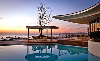 Hotel Southern Sun Elangeni - Südafrika - Südafrika: KwaZulu-Natal (Durban)