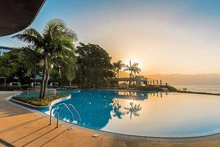 Pestana Casino Park - Portugal - Madeira