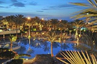 Iberotel Club Fanara & Residence - gypten - Sharm el Sheikh / Nuweiba / Taba