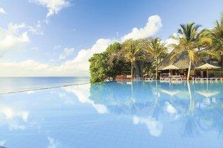 Hotel Baobab Beach Resort - Kenia - Kenia - Südküste