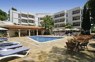 S'Argamassa Palace - Spanien - Ibiza