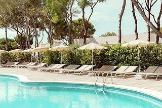 Hotel Diamant Aparthotel - Spanien - Mallorca