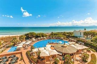 Hotel Be Live Grand Palace de Muro - Spanien - Mallorca