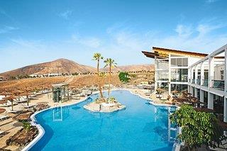 Hotel Ambar Beach - Spanien - Fuerteventura