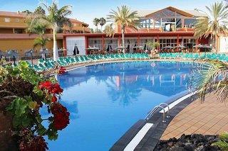 Oasis Village Club - Spanien - Fuerteventura