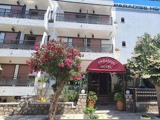 Paradise Kos - Griechenland - Kos