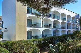 Hotel Villa Marquesa - Spanien - Mallorca