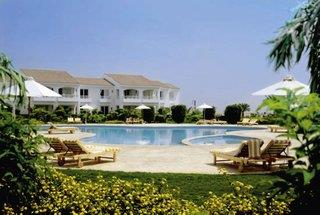 Sheraton Sharm Resort - gypten - Sharm el Sheikh / Nuweiba / Taba