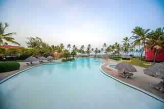 Hotel Caribe Club Princess - Dominikanische Republik - Dom. Republik - Osten (Punta Cana)
