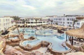 Hotel Palmariva Club Sharming Inn - Ägypten - Sharm el Sheikh / Nuweiba / Taba