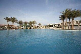 Coral Beach Rotana Resort Tiran - gypten - Sharm el Sheikh / Nuweiba / Taba
