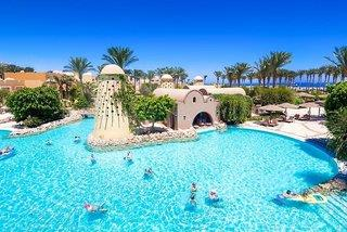 Tui Hotel Grand Sharm El Sheikh