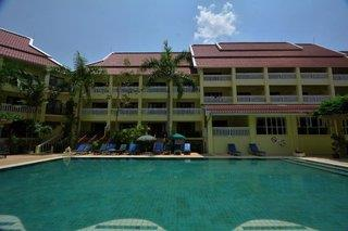 Krabi Success Resort - Thailand - Krabi & Umgebung