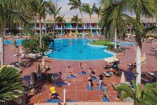 Hotel Club Drago Park - Spanien - Fuerteventura