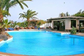 Hotel Monte Marina Playa - Spanien - Fuerteventura