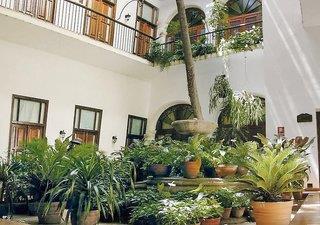 Hotel Hostal Del Tejadillo - Kuba - Kuba - Havanna / Varadero / Mayabeque / Artemisa / P. del Rio