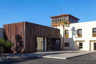 Hotel Fuerteventura Playa Blanca - Spanien - Fuerteventura