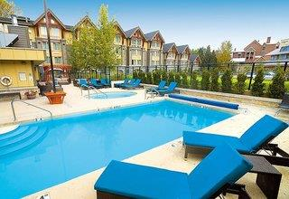 Hotel Aava Whistler