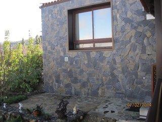 Finca Casa Yaya - Icod de los Vinos - Spanien