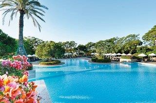 Gloria Verde Resort & Spa - Türkei - Antalya & Belek