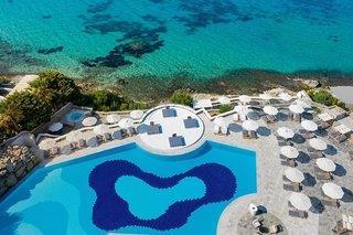 Mykonos Grand Hotel & Resort - Griechenland - Mykonos