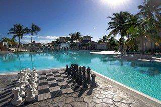 Hotel Melia Peninsula Varadero - Kuba - Kuba - Havanna / Varadero / Mayabeque / Artemisa / P. del Rio