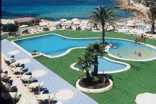 Hotel Blau Parc