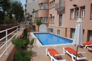 Armadams - Spanien - Mallorca