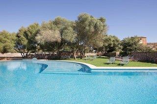 Hotel Finca Son Cosmet - Campos - Spanien