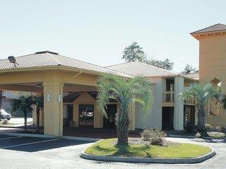 Hotel La Quinta Inn Savannah