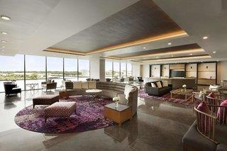 Hyatt Regency Savannah - USA - Georgia